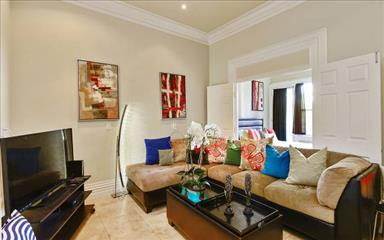 Share house Perth, Perth $255pw, Shared 2 bedroom apartment