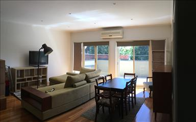 Share house Alphington, Melbourne $230pw, Shared 2 bedroom apartment