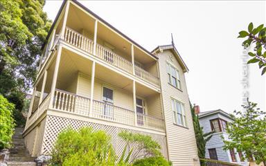 Share house Trevallyn, Tasmania $250pw, Shared 2 bedroom house