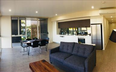 Share house Alexandria, Sydney $285pw, Shared 2 bedroom penthouse