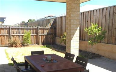 Share house Ellenbrook, Perth $160pw, Shared 2 bedroom house