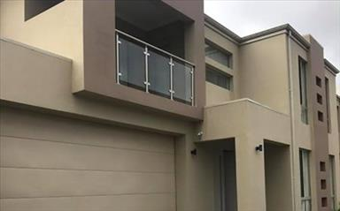 Share house Belmont, Perth $140pw, Shared 4+ bedroom townhouse