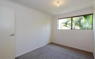 Share house Booval, South East Queensland $110pw, Shared 2 bedroom townhouse