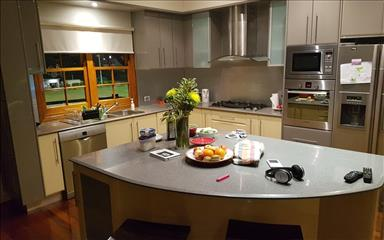 Share house Auchenflower, Brisbane $280pw, Shared 2 bedroom house