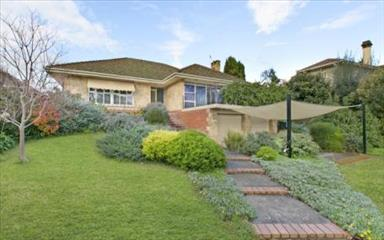 Share house St Georges, Adelaide $195pw, Shared 4+ bedroom house