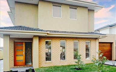 Share house Altona North, Melbourne $215pw, Shared 2 bedroom townhouse