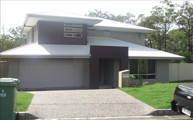 Share house Coomera, South East Queensland $180pw, Shared 4+ bedroom house