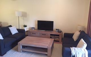Share house Attadale, Perth $150pw, Shared 3 bedroom townhouse