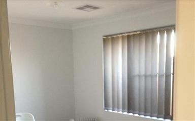 Share house Aubin Grove, Perth $160pw, Shared 3 bedroom house