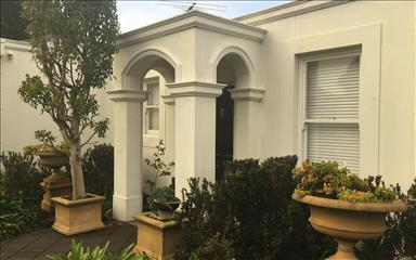 Share house Mile End, Adelaide $260pw, Shared 2 bedroom house