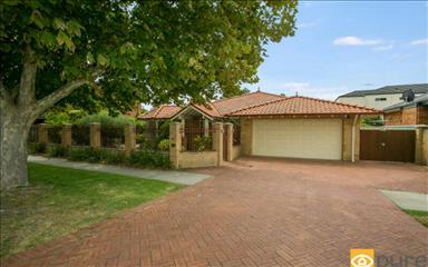 Share house Applecross, Perth $200pw, Shared 2 bedroom house