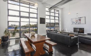 Share house Abbotsford, Melbourne $270pw, Shared 3 bedroom apartment