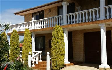 Share house North Perth, Perth $175pw, Shared 4+ bedroom house