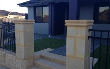 Share house Aveley, Perth $185pw, Shared 2 bedroom house