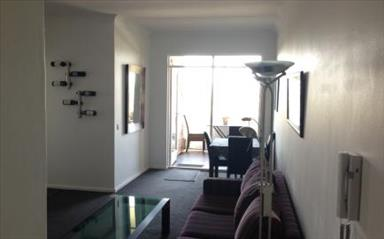Share house Annandale, Sydney $325pw, Shared 2 bedroom apartment