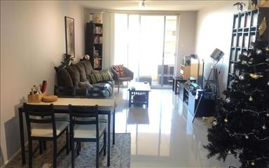Share house Burswood, Perth $155pw, Shared 2 bedroom apartment