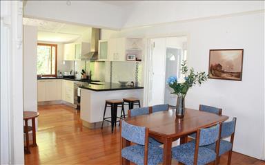 Share house Ashgrove, Brisbane $180pw, Shared 2 bedroom house