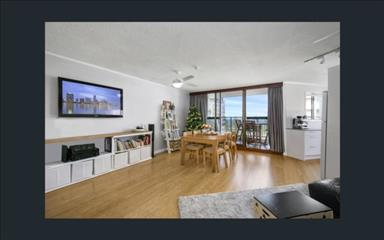 Share house Burleigh Heads, South East Queensland $275pw, Shared 2 bedroom apartment
