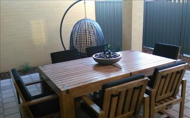 Share house West Swan, Perth $175pw, Shared 2 bedroom townhouse