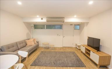 Share house Adelaide, Adelaide $220pw, Shared 2 bedroom apartment