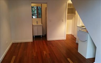 Share house Annandale, Sydney $330pw, Shared 2 bedroom semi