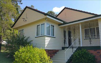 Share house Ipswich, South East Queensland $175pw, Shared 2 bedroom house
