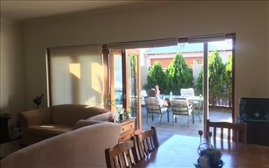 Share house Fremantle, Perth $200pw, Shared 4+ bedroom townhouse