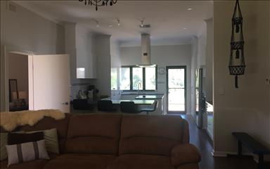 Share house Plympton Park, Adelaide $250pw, Shared 2 bedroom house