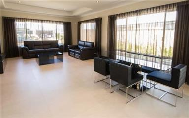 Share house Hammond Park, Perth $140pw, Shared 4+ bedroom house