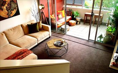 Share house Alexandria, Sydney $400pw, Shared 2 bedroom apartment