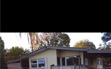 Share house Acacia Ridge, Brisbane $135pw, Shared 2 bedroom house