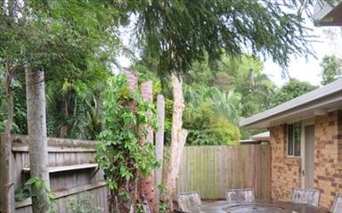Share house Byron Bay, Hunter, Central and North Coasts NSW $250pw, Shared 2 bedroom house
