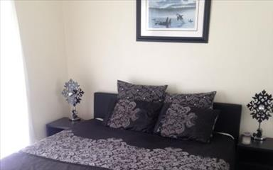 Share house Arundel, Gold Coast and SE Queensland $160pw, Shared 2 bedroom house