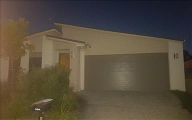 Share house Coomera, South East Queensland $155pw, Shared 2 bedroom house