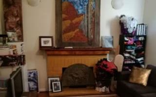 Share house Gosnells, Perth $143pw, Shared 3 bedroom house