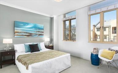Share house Annandale, Sydney $350pw, Shared 2 bedroom apartment