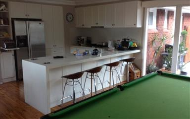 Share house Avalon, Sydney $245pw, Shared 4+ bedroom house