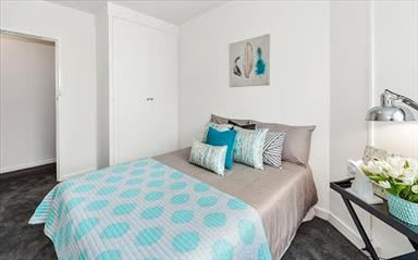Share house Armadale, Melbourne $200pw, Shared 2 bedroom apartment