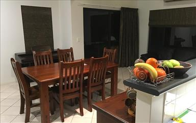 Share house Bayswater, Perth $260pw, Shared 4+ bedroom house