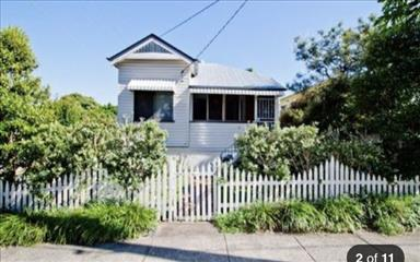 Share house Annerley, Brisbane $210pw, Shared 2 bedroom house