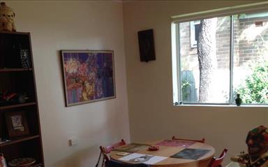 Share house Ashfield, Sydney $235pw, Shared 3 bedroom semi