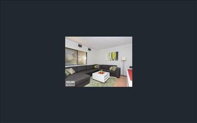 Share house Inglewood, Perth $210pw, Shared 2 bedroom apartment