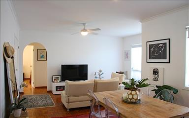 Share house Coffs Harbour, Hunter, Central and North Coasts NSW $230pw, Shared 2 bedroom house
