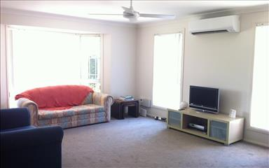 Share house Coffs Harbour, Hunter, Central and North Coasts NSW $190pw, Shared 2 bedroom townhouse