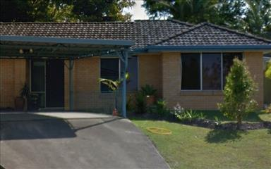 Share house Algester, Brisbane $135pw, Shared 3 bedroom house