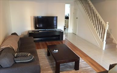 Share house Mile End, Adelaide $230pw, Shared 2 bedroom townhouse