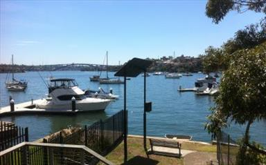 Share house Abbotsford, Sydney $250pw, Shared 3 bedroom apartment