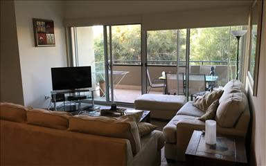 Share house Perth, Perth $170pw, Shared 2 bedroom apartment