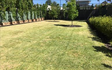 Share house Erindale, Adelaide $175pw, Shared 3 bedroom house