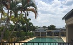 Share house Pialba, Coastal Queensland $175pw, Shared 2 bedroom townhouse